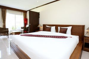 Andaman-Seaside-Resort-Phuket-Thailand-Room.jpg