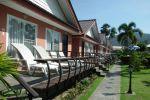 Andaman-Seaside-Resort-Phuket-Thailand-Terrace.jpg