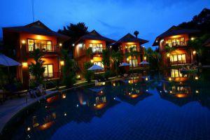 Andamanee-Boutique-Resort-Krabi-Thailand-Overview.jpg