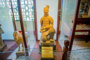 Anek-Kusala-Sala-Viharn-Sien-Chonburi-Thailand-06.jpg