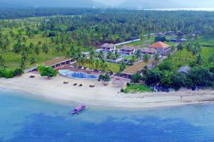 Anema-Resort-Gili-Lombok-Indonesia-Overview.jpg