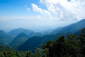 Ang-Khang-Royal-Project-Chiang-Mai-Thailand-001.jpg