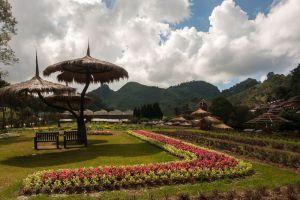 Ang-Khang-Royal-Project-Chiang-Mai-Thailand-004.jpg