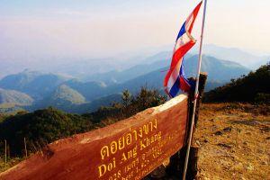 Ang-Khang-Royal-Project-Chiang-Mai-Thailand-005.jpg