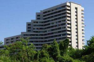 Angket-Hip-Residence-Pattaya-Thailand-Facade.jpg