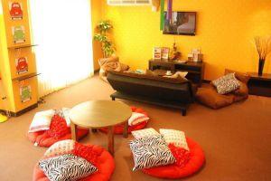 Angket-Hip-Residence-Pattaya-Thailand-Living-Room.jpg