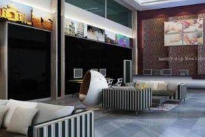 Angket-Hip-Residence-Pattaya-Thailand-Lobby.jpg