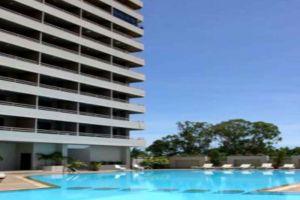 Angket-Hip-Residence-Pattaya-Thailand-Overview.jpg