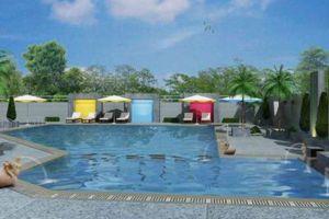 Angket-Hip-Residence-Pattaya-Thailand-Pool.jpg
