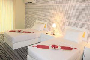 Angket-Hip-Residence-Pattaya-Thailand-Room.jpg