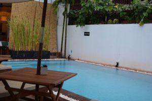 Angkor-Boutique-Villa-Siem-Reap-Cambodia-Pool.jpg