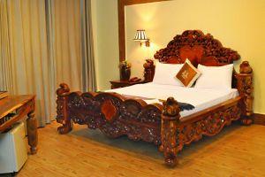 Angkor-Comfort-Hotel-Battambang-Cambodia-Bedroom.jpg