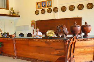 Angkor-Comfort-Hotel-Battambang-Cambodia-Reception.jpg