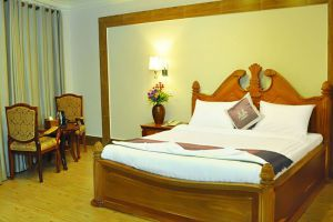 Angkor-Comfort-Hotel-Battambang-Cambodia-Room.jpg
