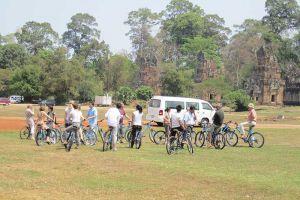 Angkor-Cycling-Tour-Siem-Reap-Cambodia-01.jpg