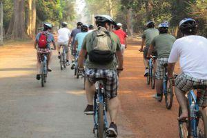 Angkor-Cycling-Tour-Siem-Reap-Cambodia-02.jpg