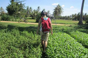 Angkor-Cycling-Tour-Siem-Reap-Cambodia-05.jpg