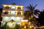 Angkor-Empire-Boutique-Hotel-Siem-Reap-Cambodia-Overview.jpg