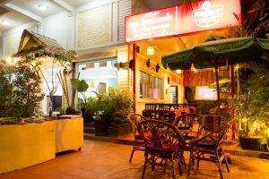 Angkor-Empire-Boutique-Hotel-Siem-Reap-Cambodia-Restaurant.jpg