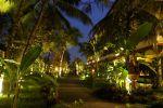 Angkor-Heritage-Boutique-Hotel-Siem-Reap-Cambodia-Exterior.jpg