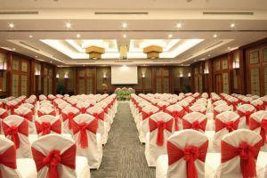 Angkor-Miracle-Resort-Spa-Siem-Reap-Cambodia-Conference-Room.jpg