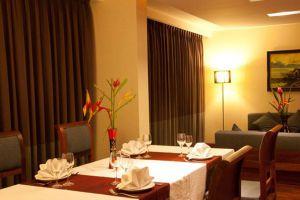 Angkor-Miracle-Resort-Spa-Siem-Reap-Cambodia-Dining-Room.jpg
