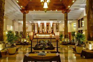 Angkor-Miracle-Resort-Spa-Siem-Reap-Cambodia-Lobby.jpg