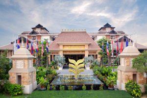 Angkor-Miracle-Resort-Spa-Siem-Reap-Cambodia-Overview.jpg