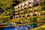 Angkor-Miracle-Resort-Spa-Siem-Reap-Cambodia-Pool-Night.jpg
