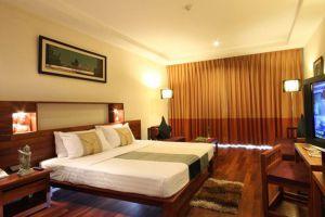 Angkor-Miracle-Resort-Spa-Siem-Reap-Cambodia-Room.jpg