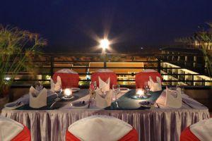 Angkor-Miracle-Resort-Spa-Siem-Reap-Cambodia-Sky-Lounge.jpg