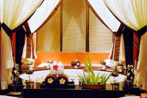 Angkor-Miracle-Resort-Spa-Siem-Reap-Cambodia-Spa.jpg