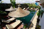 Angkor-Pal-Boutique-Hotel-Siem-Reap-Cambodia-Exterior.jpg