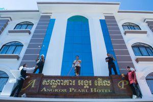 Angkor-Pearl-Hotel-Siem-Reap-Cambodia-Building.jpg