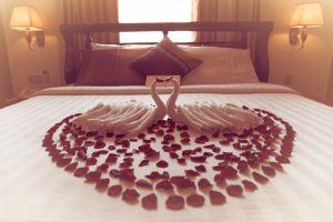 Angkor-Pearl-Hotel-Siem-Reap-Cambodia-Room.jpg