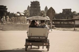 Angkor-Pearl-Hotel-Siem-Reap-Cambodia-Tour.jpg