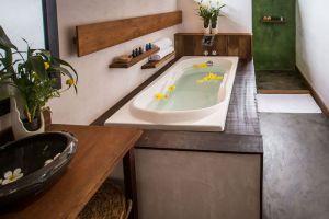 Angkor-Rural-Boutique-Resort-Siem-Reap-Cambodia-Bathroom.jpg
