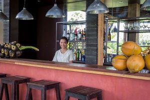 Angkor-Rural-Boutique-Resort-Siem-Reap-Cambodia-Reception.jpg