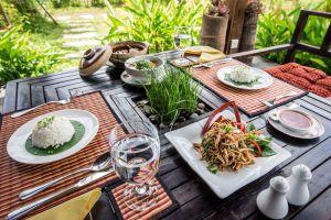 Angkor-Rural-Boutique-Resort-Siem-Reap-Cambodia-Restaurant.jpg