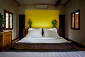 Angkor-Rural-Boutique-Resort-Siem-Reap-Cambodia-Room.jpg
