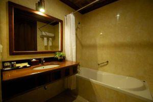Angkor-Sayana-Hotel-Spa-Siem-Reap-Cambodia-Bathroom.jpg