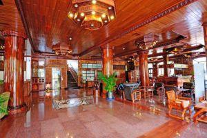 Angkor-Sayana-Hotel-Spa-Siem-Reap-Cambodia-Lobby.jpg