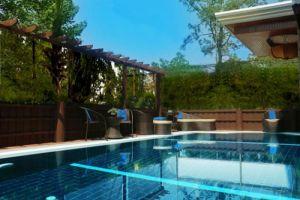 Angkor-Sayana-Hotel-Spa-Siem-Reap-Cambodia-Pool.jpg