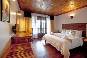 Angkor-Sayana-Hotel-Spa-Siem-Reap-Cambodia-Room.jpg