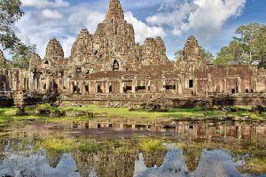 Angkor-Thom-Siem-Reap-Cambodia-004.jpg