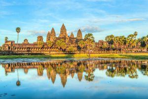 Angkor-Wat-Siem-Reap-Cambodia-001.jpg
