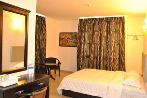 Angsana-Hotel-Melaka-Room-01.jpg