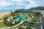 Angsana-Lang-Co-Hue-Vietnam-Overview.jpg