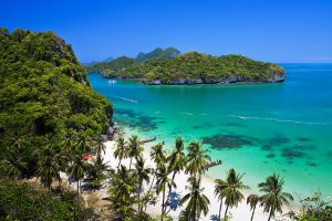 Angthong-Marine-National-Park-Samui-Suratthani-Thailand-001.jpg