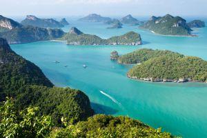Angthong-Marine-National-Park-Samui-Suratthani-Thailand-002.jpg